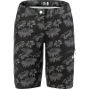 Maloja RoschiaM. Printed Short - Women's
