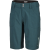 DAKINE Xena Short - Women's