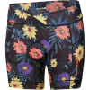 DAKINE Comp Liner Short - Women's