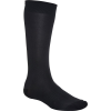 POC Essential Full Length Sock - Women's