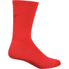 DeFeet D-Logo Sock