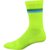 DeFeet Saturn Sock
