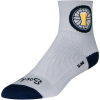 SockGuy Destiny Classic 3in Bike Sock