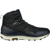 Vasque Breeze LT GTX Hiking Boot