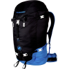 Mammut Trion Light 38L Backpack