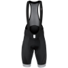 De Marchi Perfecto Bib Short - Women's