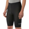 Giro Chrono Sport Short - Women's