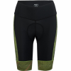 2XU Elite Cycle Short - Women's