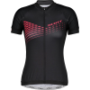 Scott RC Premium ITD Short-Sleeve Shirt - Women's