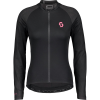 Scott Endurance 10 Long-Sleeve Shirt - Women's