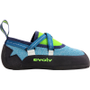 Evolv Venga Climbing Shoe - Kids'
