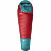 Mountain Hardwear Phantom Sleeping Bag: 15 F Down