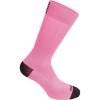 Rapha Pro Team Extra Long Sock
