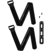 Wolf Tooth Components B-Rad Strap Base Mount