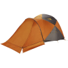 The North Face Northstar 6 Tent: 6 Person 4 Season