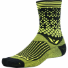 Swiftwick Vision Five Elevate Sock