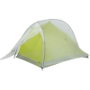 Big Agnes Fly Creek Hv 1 Carbon Tent: 1 Person 3 Season
