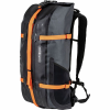 Ortlieb Atrack BP Daypack