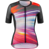 Sug Oi Rs Climber`s Jersey   Women's