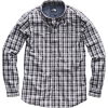 The North Face Buttonwood 2.0 Shirt   Men's