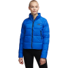 The North Face Hyalite Down Jacket   Women's