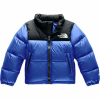 The North Face 1996 Retro Nuptse Down Jacket   Toddler Boys'