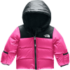 The North Face Moondoggy 2.0 Hooded Down Jacket   Infant Girls'