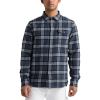The North Face Arroyo Long Sleeve Flannel Shirt   Men's