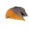 Klymit Maxfield 4 Tent: 4 Person 3 Season