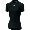 Castelli Prosecco R Short-Sleeve Base Layer Top - Women's