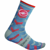 Castelli Transition 18 Sock