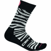 Castelli Safari 15 Sock