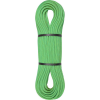 Edelweiss Performance 9.2 Unicore Super EverDry Climbing Rope - 9.2mm