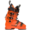 Tecnica Cochise 130 DYN Ski Boot-