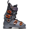 Tecnica Cochise 120 DYN Ski Boot-