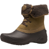 The North Face Shellista Ii Roll Down Boot   Women's