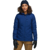 The North Face Corefire Hooded Down Jacket   Women's