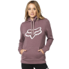 Fox Racing Centered Pullover Hoodie - Women's