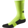 Fox Racing Trail Lunar 8in Sock