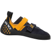 Five Ten Wall Master Climbing Shoe - Men's