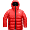 The North Face Summit L6 Down Belay Parka   Men's