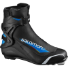 Salomon RS8 Prolink Skate Boot