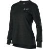 Fox Racing Ranger Thermo Long-Sleeve Jersey - Women's