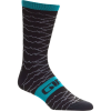 Giro Limited Edition Seasonal Wool Sock