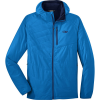 Outdoor Research Refuge Air Hooded Jacket   Men's
