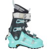 Scott Celeste III Alpine Touring