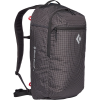 Black Diamond Trail Zip 18 Backpack