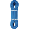 Beal Joker Unicore Golden Dry Climbing Rope - 9.1mm