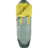 Nemo Equipment Inc. Riff 30 Sleeping Bag: 30 Degree Down   Women's