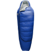 The North Face Eco Trail Sleeping Bag: 20 F Down